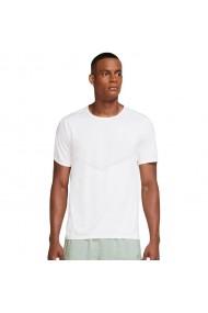 Tricou barbati Nike Dri-FIT Rise 365 CZ9184-100
