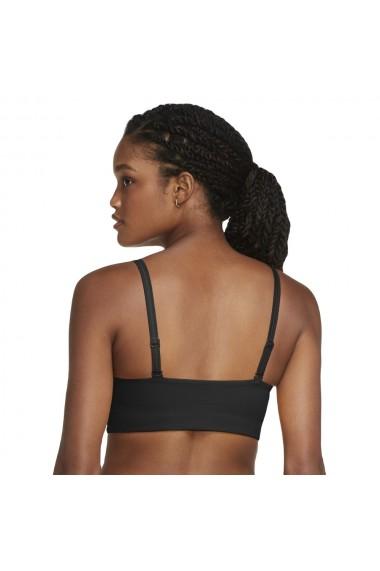 Bustiera femei Nike Dri-FIT Indy DC5553-010
