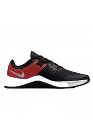 Pantofi sport barbati Nike MC Trainer CU3580-006
