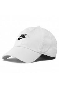 Sapca unisex Nike Futura 913011-100