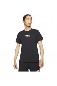 Tricou barbati Nike Short-Sleeve Graphic CZ2574-010