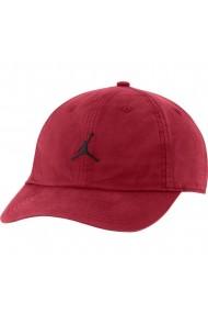 Sapca unisex Nike Jordan Jumpman Heritage86 Washed DC3673-687