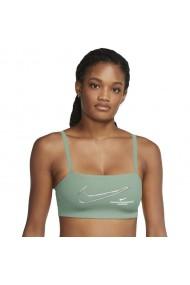 Bustiera femei Nike Dri-FIT Indy DC5553-006