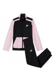 Trening copii Nike Sportswear `Older Kids` DH9661-011
