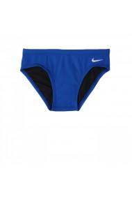 Slipi de baie copii Nike Poly Solid Brief NESS9739-494