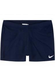 Short de baie copii Nike Solid NESS9742-440