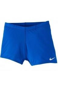 Pantaloni scurti de baie copii Nike Poly Solid Jr NESS9742-494