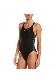 Costum de baie femei Nike Fastback NESSB130-001