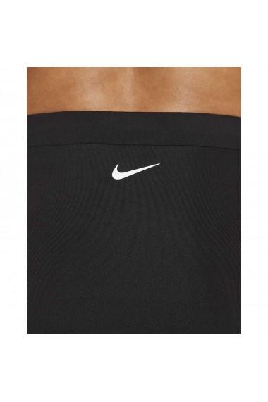 Slipi de baie femei Nike Essential High Waist NESSB347-001