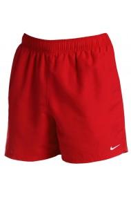 Pantaloni scurti de Inot barbati Nike Essential NESSA560-614