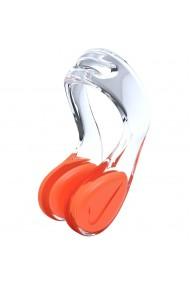 Clipsuri nazale unisex Nike Os Nose Clip NESS9176-618