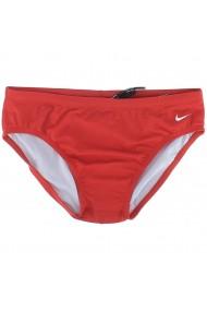 Slipi de baie copii Nike Poly Solid Brief NESS9739-614