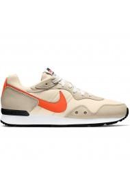 Pantofi sport barbati Nike Venture Runner CK2944-202
