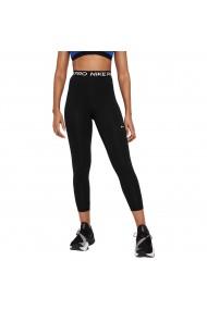 Colanti femei Nike Pro 365 High-Rise 7/8 DA0483-013