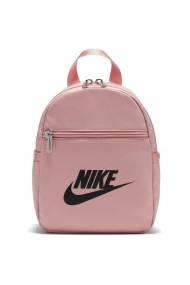Rucsac Mini unisex Nike Sportswear Futura 365 CW9301-630
