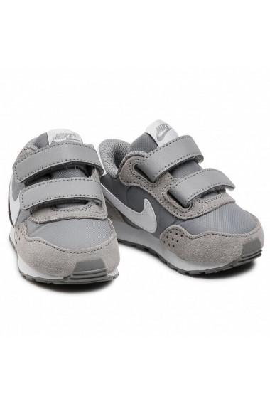 Pantofi sport copii Nike MD Valiant (TDV) CN8560-001
