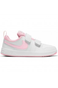 Pantofi sport copii Nike Pico 5 AR4161-105