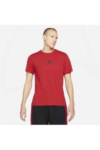 Tricou barbati Nike Jordan Jumpman CW5190-687