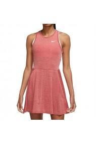 Rochie femei Nike Court Dri-FIT Advantage CV4692-657