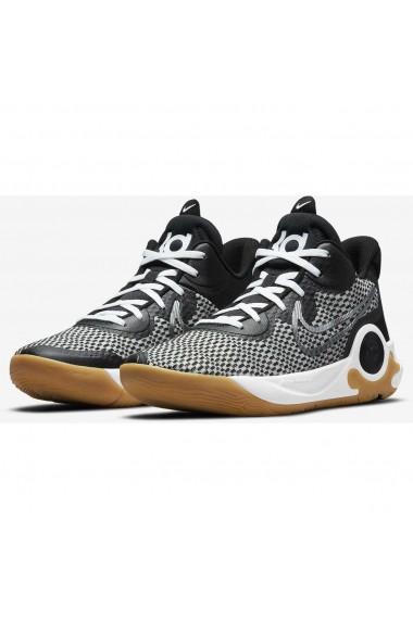 Pantofi sport barbati Nike Kevin Durant Trey 5 CW3400-006