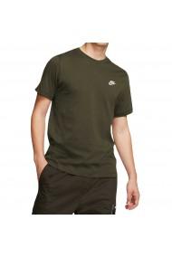 Tricou barbati Nike Sportswear Club AR4997-327