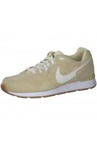 Pantofi sport barbati Nike Venture Runner CQ4557-700