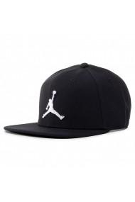 Sapca unisex Nike Jordan Pro Jumpman AR2118-013