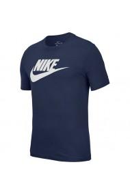 Tricou barbati Nike Sportswear Icon Futura AR5004-411