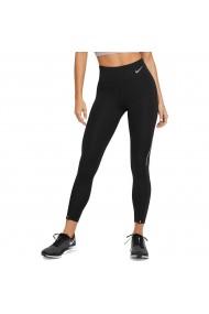 Colanti femei Nike Epic Faster Women`s Mid-Rise 7/8 CZ9232-010