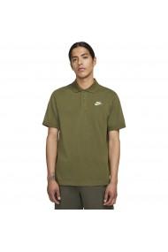 Tricou barbati Nike Sportswear Polo Matchup CJ4456-327