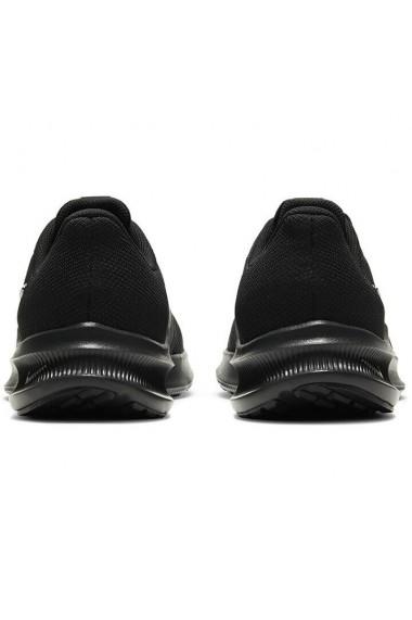 Pantofi sport barbati Nike Downshifter 11 CW3411-002