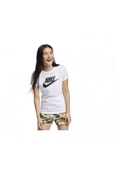 Tricou femei Nike Sportswear Essential BV6169-100