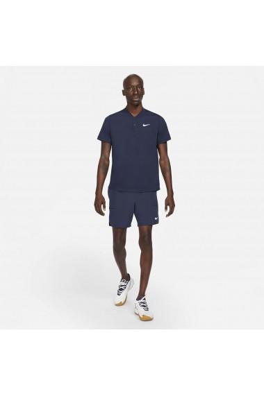 Tricou barbati Nike Court Dri-Fit CW6288-451