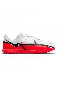 Ghete de fotbal copii Nike Jr. Phantom GT2 Club TF DC0827-167
