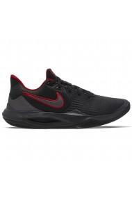 Pantofi sport barbati Nike Precision 5 CW3403-007
