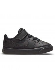 Pantofi sport copii Nike Court Legacy DA5382-001