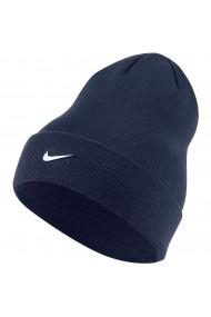 Fes copii Nike Cuffed Beanie CW5871-410