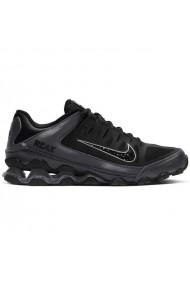 Pantofi sport barbati Nike Reax 8 Tr 621716-031