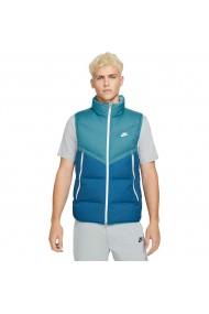 Vesta barbati Nike Sportswear Storm-FIT Windrunner DD6817-415