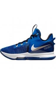 Pantofi sport barbati Nike LeBron Witness 5 CQ9380-400