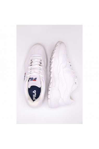 Pantofi sport barbati Fila Overtake 1010928.1FG