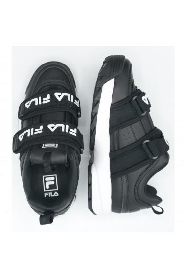 Pantofi sport femei Fila Disruptor Straps 1010859.25Y