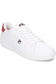 Pantofi sport barbati Fila Crosscourt 2 Low 1010276.02A