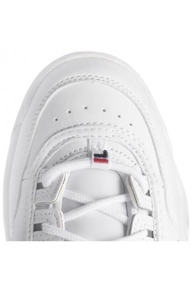 Pantofi sport barbati Fila Disruptor Low 1010262.1FG