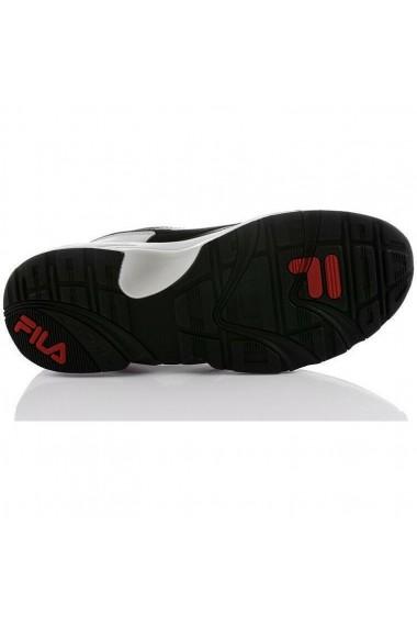 Pantofi sport barbati Fila V94M N Low 1010717.25Y
