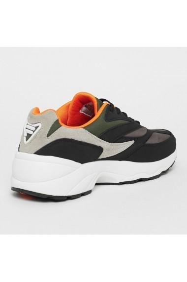 Pantofi sport barbati Fila Heritage V94M 1010717.13D