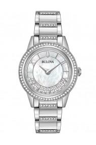 Ceas Bulova Crystal TurnStyle 96L257