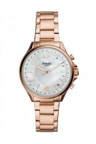 Ceas Fossil Hybrid Smartwatch Sadie FTW5074