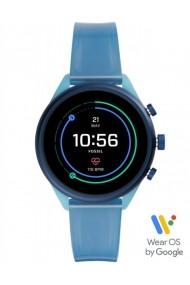 Ceas Fossil Sport Smartwatch FTW6059