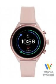 Ceas Fossil Sport Smartwatch FTW6056